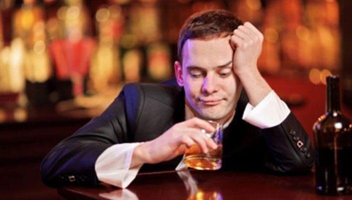 เหล้าผสมเครื่งดื่มชูกำลัง