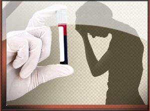 สภาวะเสี่ยงต่อโรคเบาหวาน (Pre-Diabetes)
