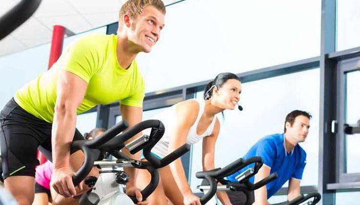 อาหารเสริมกับการออกกำลังกาย